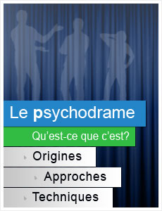 Le psychodrame